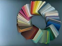 RONDETAFELS_Tafelbladen op maat in laminaat 1001 kleuren en houtstructuren mogelijk